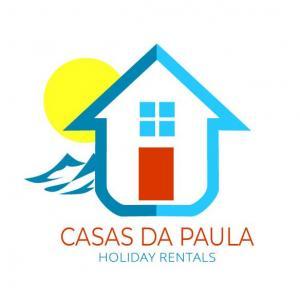 Casas da Paula