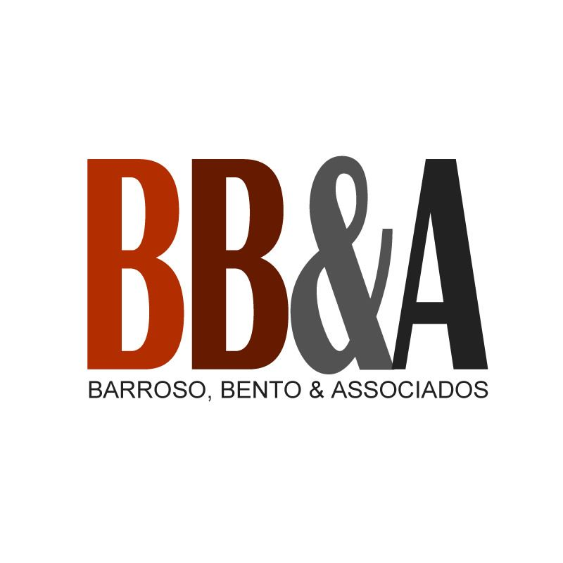 Barroso, Bento & Associados Lda
