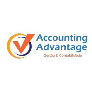 Accounting Advantage