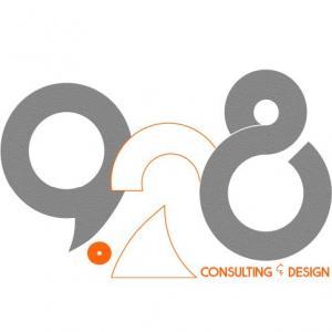 9.28 Consulting & Design