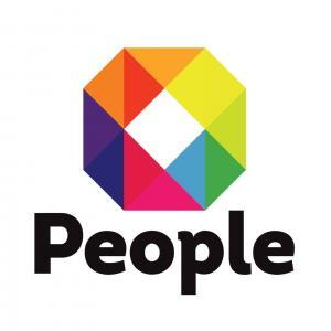 People Design & Publicidade