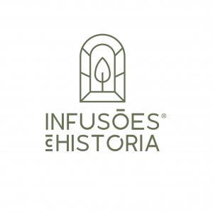 Infusões com História
