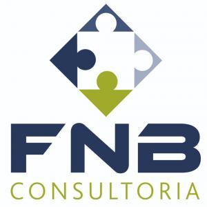 FNB Consultoria