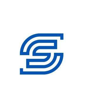 Sysatlas Portugal - Digital Office Systems Lda