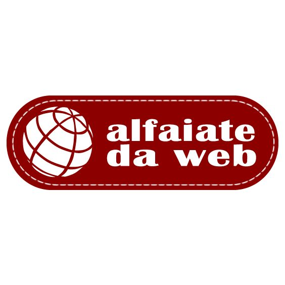 Alfaiate da Web