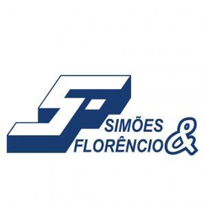 Simões & Florêncio Lda