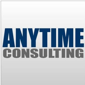 Anytime Consulting