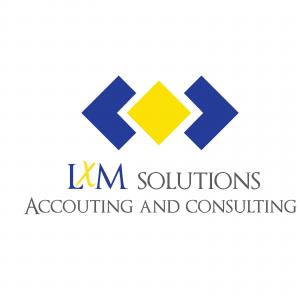 LXM Solutions - Accounting and Consulting