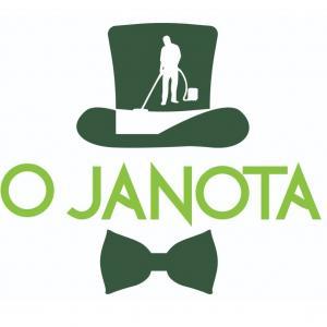 O Janota