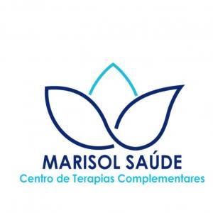 Marisol Saúde - Terapias Complementares