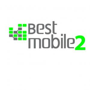BEST MOBILE2