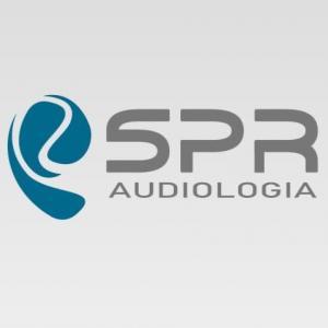 SPR - Audiologia