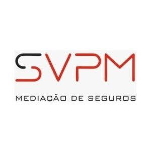 SVPM - Mediação Seguros