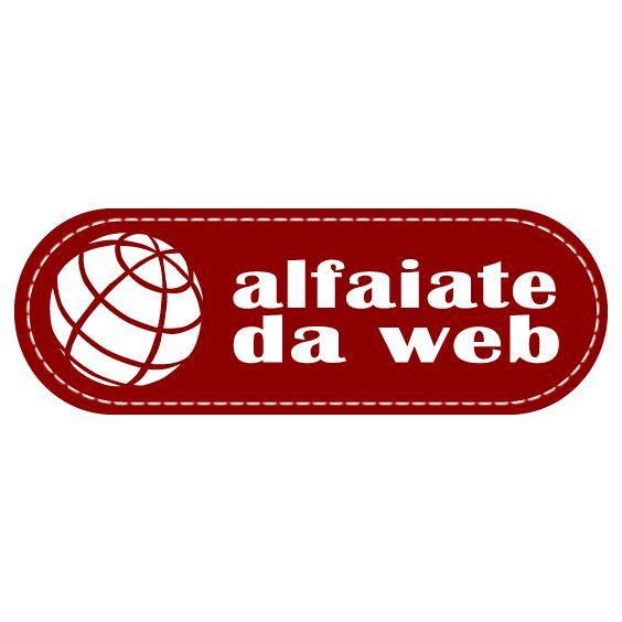 Alfaiate da Web