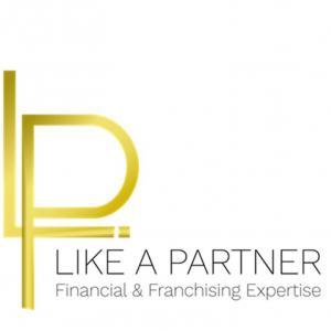Like a Partner