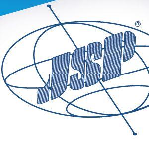 JSP - Lda.